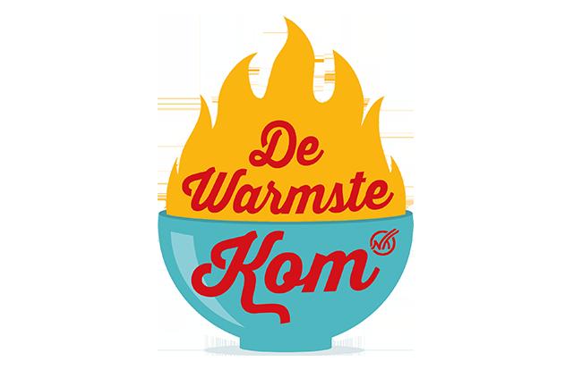 Beheer steunt de Warmste Week