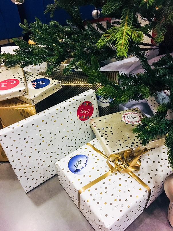 beheer-kerstboom-3